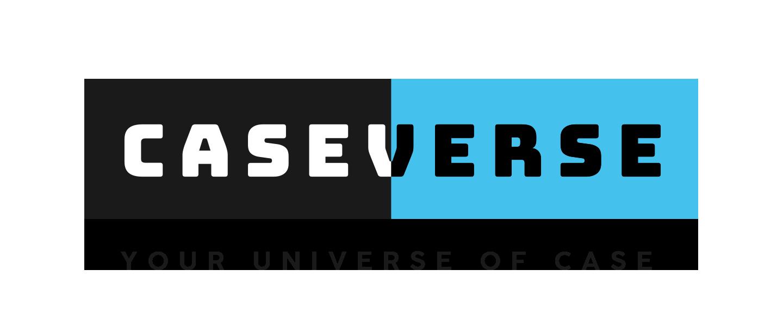 Caseverse